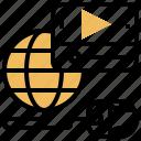 course, internet, learning, online, worldwide