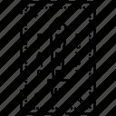 egypt monogram, egypt stamp, postage stamp, seal stamp icon