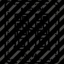 kuwait stamp, passport stamp, seal stamp, uae logo, visa stamp icon