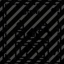 estonia logo, estonia stamp, passport stamp, seal stamp, visa stamp icon