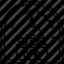 copenhagen logo, copenhagen stamp, denmark label, denmark stamp, passport stamp icon