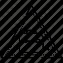 santa cruz logo, santa cruz stamp, seal stamp, travel stamp, visa stamp