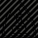 european state, latvia stamp, passport stamp, postage stamp, state monogram
