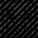 country emblem, monogram, passport stamp, postage stamp, stamp print