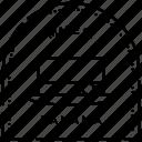 badge, made in panama, panama logo, panama monogram, panama stamp, travel stamp