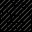 japanese logo, language mark, nippon koku stamp, passport stamp, postage sticker