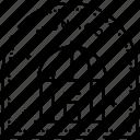 french sticker, monaco stamp, passport stamp, postage stamp, print stamp