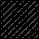 passport stamp, philippines logo, philippines stamp, travel sticker, visa stamp icon