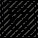label, passport stamp, rome stamp, rome sticker, visa mark icon
