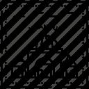 istanbul logo, istanbul stamp, passport stamp, turkish sticker, visa mark