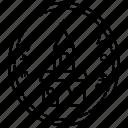 country label, european stamp, passport stamp, sweden landmark, sweden logo