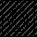 emblem, passport stamp, postage stamp, postcard, printable stamp, visa stamp icon