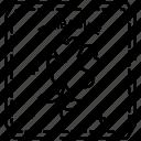 country logo, passport stamp, state monogram, zimbabwe label, zimbabwe stamp