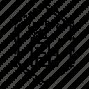 country logo, passport stamp, state monogram, zagreb label, zagreb stamp