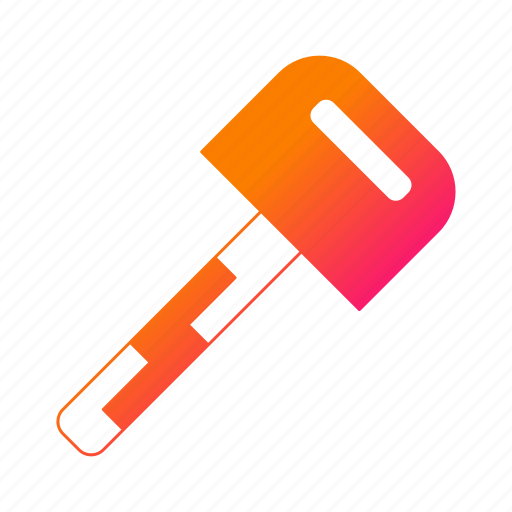 key, open, password, protection, security icon