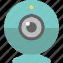 camcoder, camera, cctv, picture, surveillance, watch