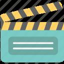 film, filming, media, movie, play, screening, video