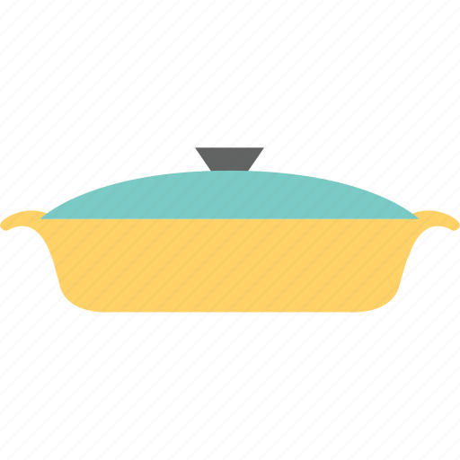 cook, cooking, pot, saucepan, soup, stew icon