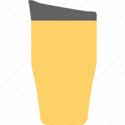 carafe, cup, pitcher, tumbler, water bottle icon