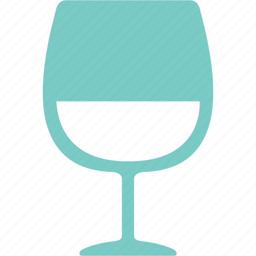 cocktail, dinner, eat, food, meal, water, wine icon