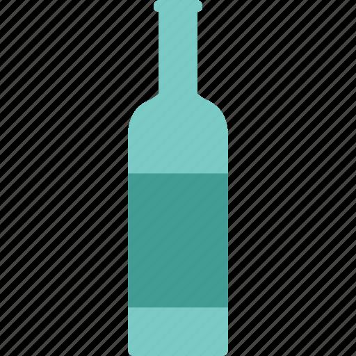 bar, beverage, dinner, drink, glass bottle, restaurant, wine icon