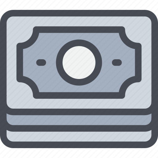Bank, banking, business, money, payment icon - Download on Iconfinder