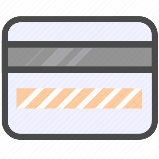 card, credit card, payment icon