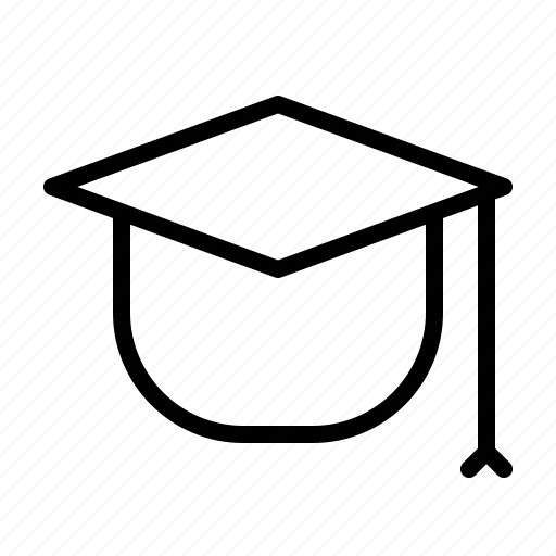 College, education, learning, school, student, university icon - Download on Iconfinder