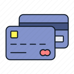 atm, card, credit, debit, master card, payment, transaction icon