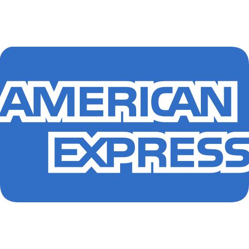 american, card, express, method, payment icon