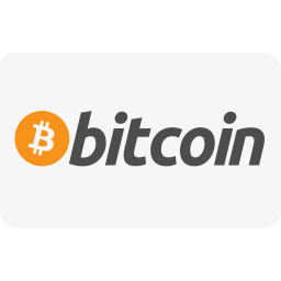 bitcoin, method, payment icon