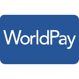 method, pay, payment, world icon