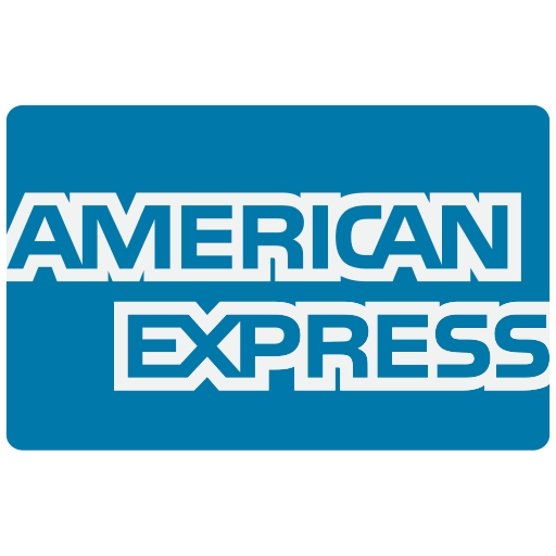 american, business, buy, card, cash, checkout, credit, donation, express, finance, financial, pay, payment icon