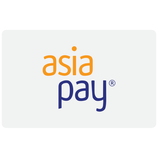 asiapay, business, buy, card, cash, checkout, credit, donation, finance, financial, pay, payment icon