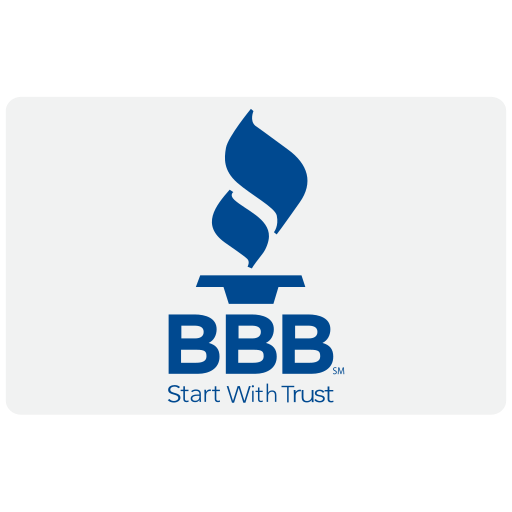 bbb, business, buy, card, cash, checkout, credit, donation, finance, financial, pay, payment icon