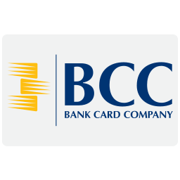 bcc, business, buy, card, cash, checkout, credit, donation, finance, financial, pay, payment icon