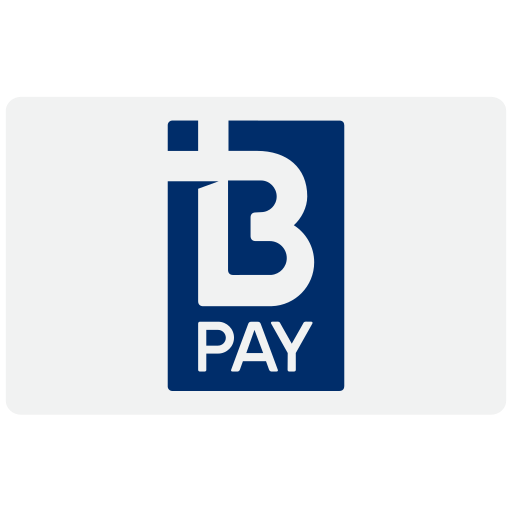 bpay, business, buy, card, cash, checkout, credit, donation, finance, financial, pay, payment icon