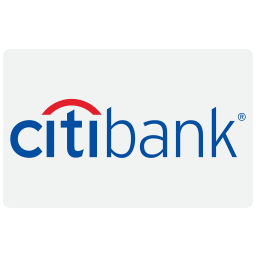 business, buy, card, cash, checkout, citibank, credit, donation, finance, financial, pay, payment icon