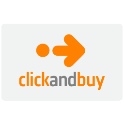 business, buy, card, cash, checkout, clickandbuy, credit, donation, finance, financial, pay, payment icon
