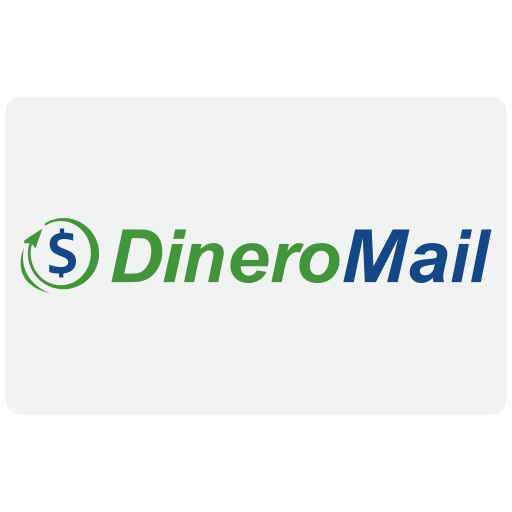 business, buy, card, cash, checkout, credit, dineromail, donation, finance, financial, pay, payment icon