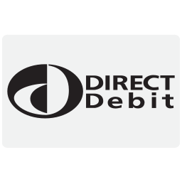 business, buy, card, cash, checkout, credit, debit, direct, donation, finance, financial, pay, payment icon