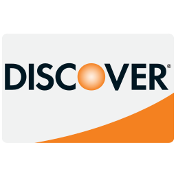 business, buy, card, cash, checkout, credit, discover, donation, finance, financial, pay, payment icon