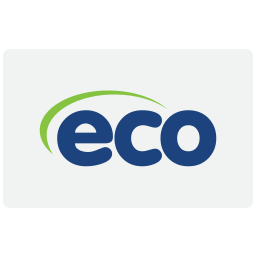 business, buy, card, cash, checkout, credit, donation, eco, finance, financial, pay, payment icon