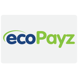 business, buy, card, cash, checkout, credit, donation, ecopayz, finance, financial, pay, payment icon