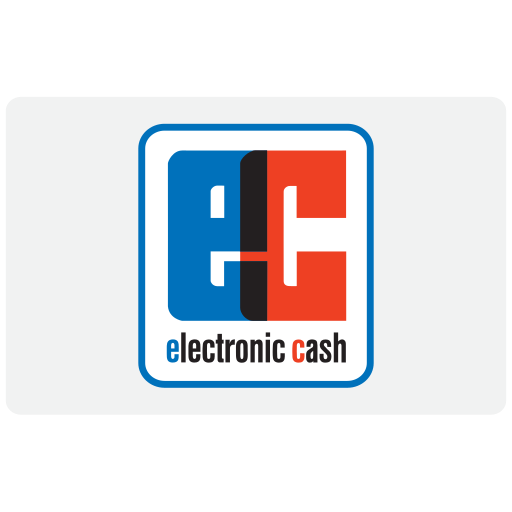 business, buy, card, cash, checkout, credit, donation, electronic, finance, financial, pay, payment icon
