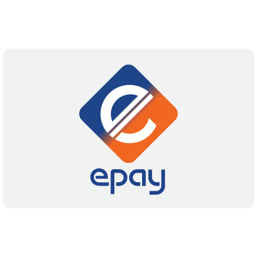 business, buy, card, cash, checkout, credit, donation, epay, finance, financial, pay, payment icon