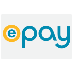 business, buy, card, cash, checkout, credit, donation, epay, finance, financial, kazkom, pay, payment icon