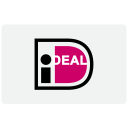 business, buy, card, cash, checkout, credit, donation, finance, financial, ideal, pay, payment icon