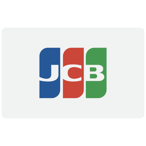 business, buy, card, cash, checkout, credit, donation, finance, financial, jcb, pay, payment icon