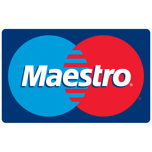 business, buy, card, cash, checkout, credit, donation, finance, financial, maestro, pay, payment icon